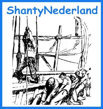 shanty nederland klein logo