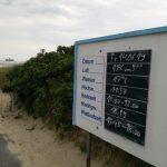2019 Cuxhaven (3)