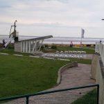 2019 Cuxhaven (4)
